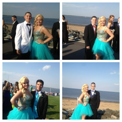 These boys 😏 @weigh_this_gram @sethdaman12 @marcsanchez_ @sxlly_  #prom2013