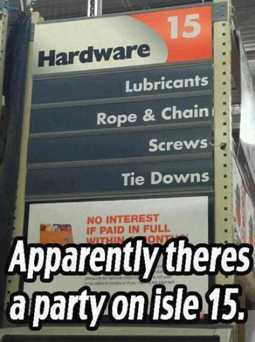 lala4ever64:  Umm I believe this isle belongs to Christian Grey