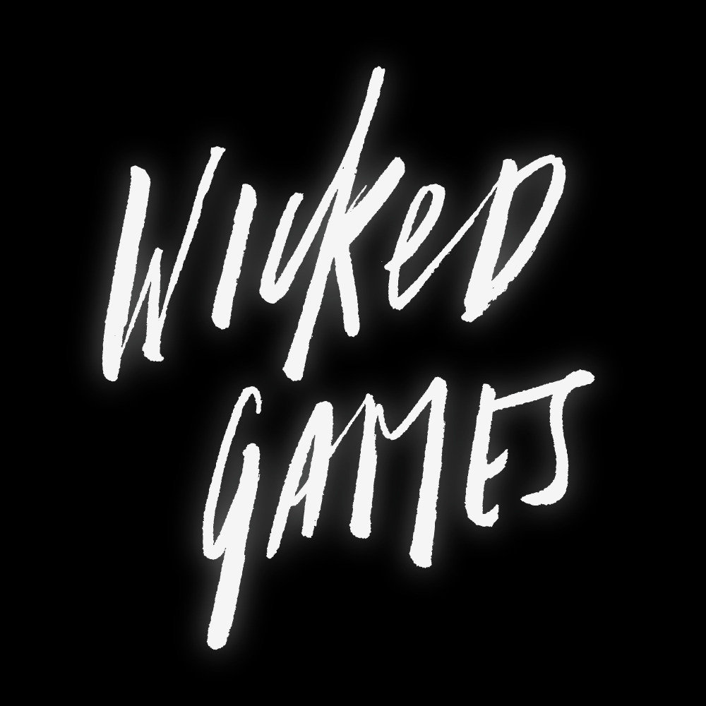 wicked little games