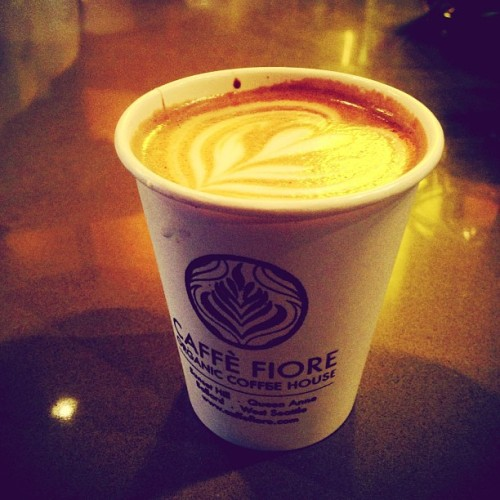 #kitcam #accent #lunar #latte