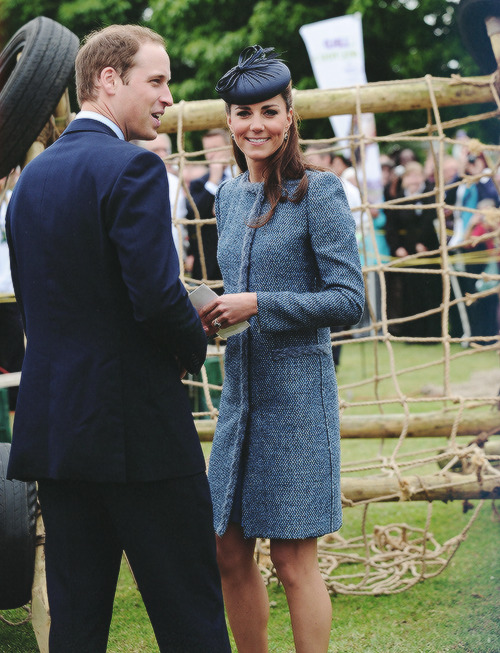 30/100 pictures of catherine elizabeth middleton.