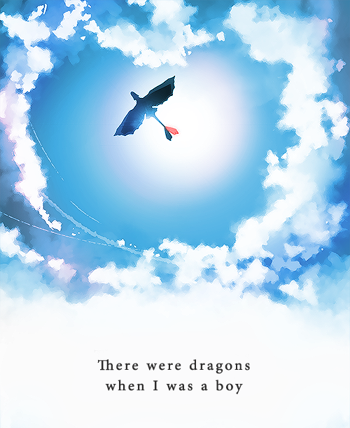 hope-for-snow:  Finally!! The words in this were based off of Hiccup's narration in the first book of the How to Train Your Dragon series by Cressida Cowell. I've been working on this for a few months now (on and off) and finally just finished it for the Dragons 2 release. Happy flying for those who are going to see it!!! :) I had to oddly compress everything because of Tumblr formatting x__X make sure you click the 3 mini pictures after the first/second panel!!!
