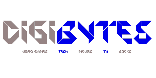 DigiBytes 2.0Starting as soon as possibly next month, I will be starting up a website entirely from scratch…View Post