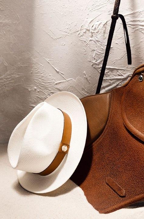 #hat#preppy#Accessories#lookbook#details