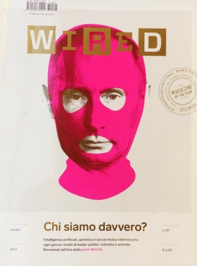 newest-cover-italian-wired-cover-is-completely
