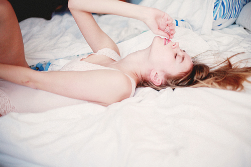 sole-y:  Untitled by hrystia kaminska on Flickr.