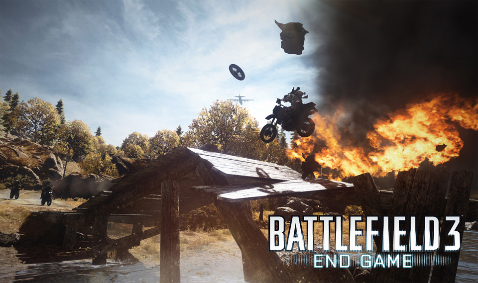 Battlefield 3: End Game Official Details & Screen Shots Released - http://www.hardcoreshooter.com/battlefield-3-end-game-official-details-screen-shots-released/