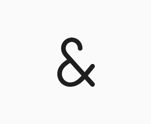 _Ampersand (Via But Does it Float)