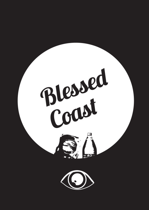 Blessed Coast Movement