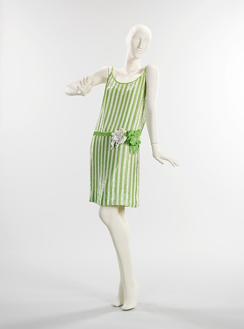 Evening Dress Norman Norell, 1965 The Metropolitan Museum of Art
