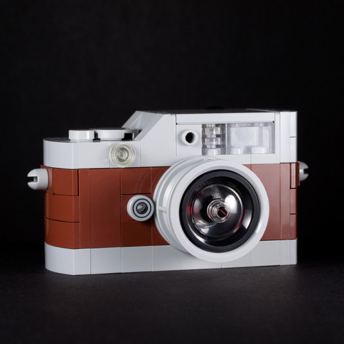 Mini Hermes Leica M9 by powerpig on Flickr.
