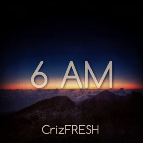 #6AM 2/14/13 Drops @ 6pm