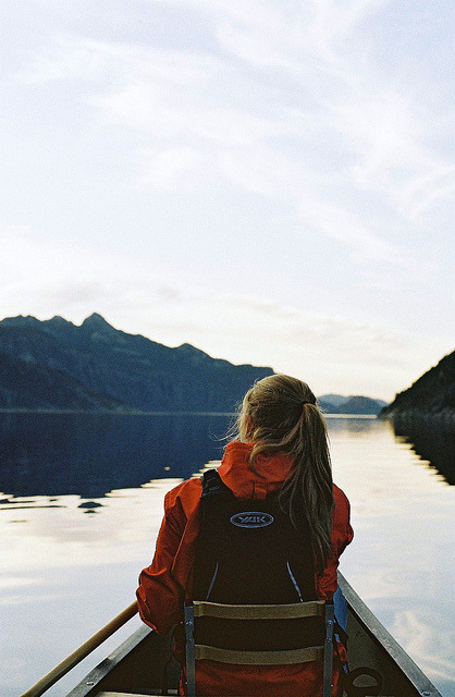 namasteh:  Frafjord by xTorfinnx on Flickr.