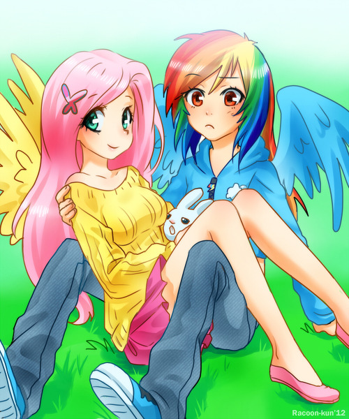 I'm going to go see My Little Pony Equestria Girls this month I'm super excited. I believe it's the on 17th that I go to see it.