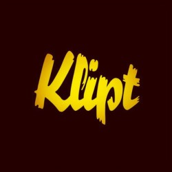 Soundcloud: Klipt (at New Logo 4 My Dude)