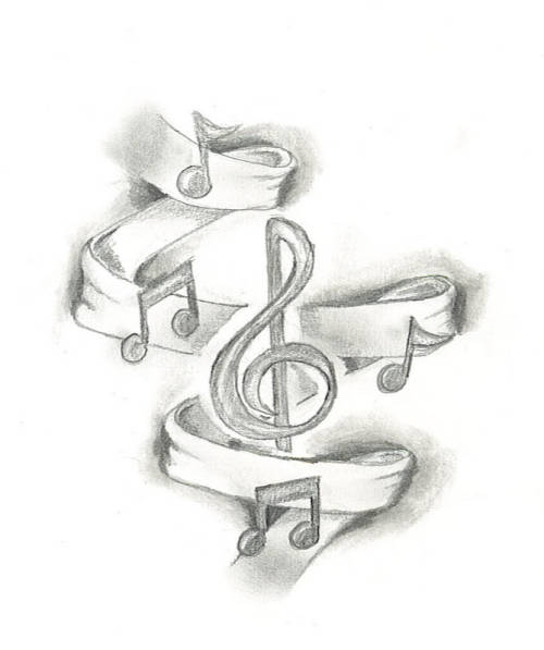 kept-alive:  back of right shoulder tattoo design. probably gonna take off the shading and simplify it a bit, but this is generally what i want. hopefully getting it friday :) only if i can find a way to hide from the parentals though.  tell me what you think in my inbox if you have an opinion on this :)