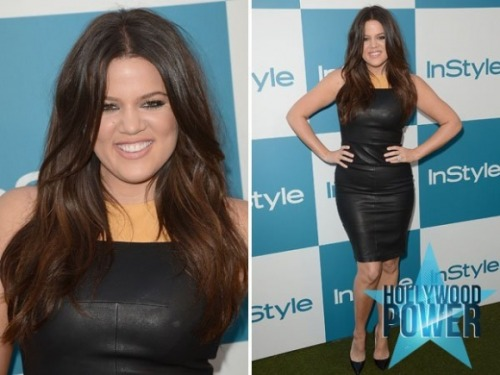 Khloe Kardashian: See how she became one of reality TV's biggest power-players in her article above!