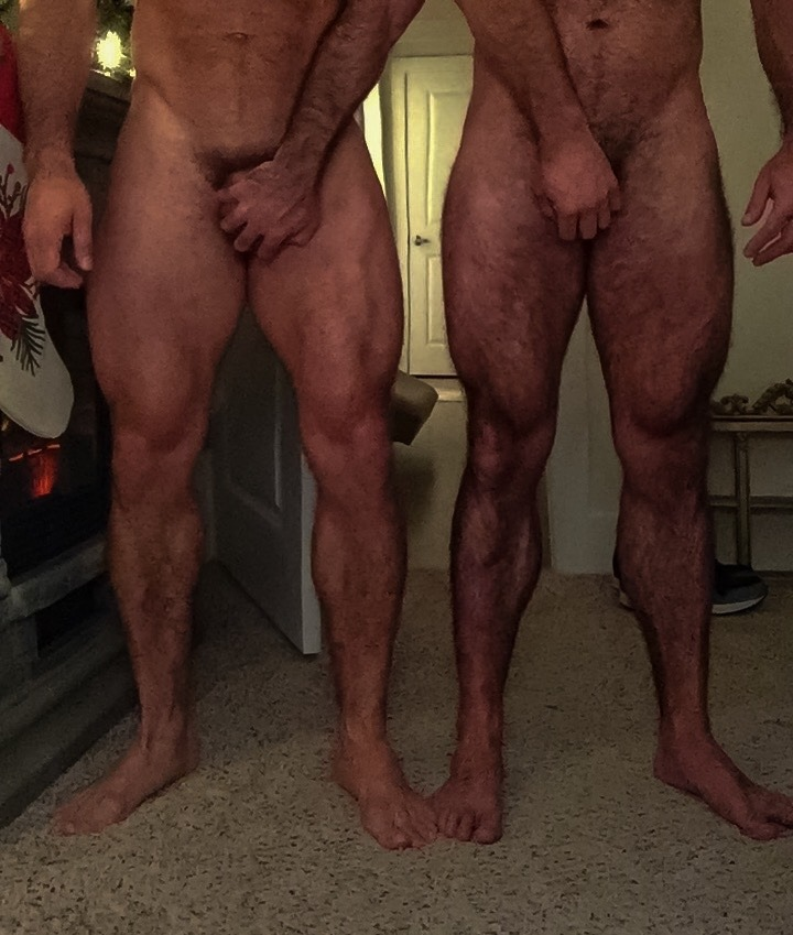 10mintwo two pervs well legs day was a wiscbbbtm4u http://www.neofic.com