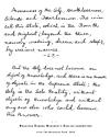 Ramana maharshis handwriting @noornalini