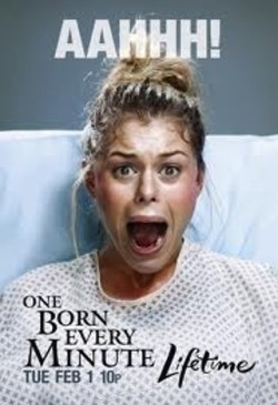 I'm watching One Born Every Minute                        Check-in to               One Born Every Minute on GetGlue.com