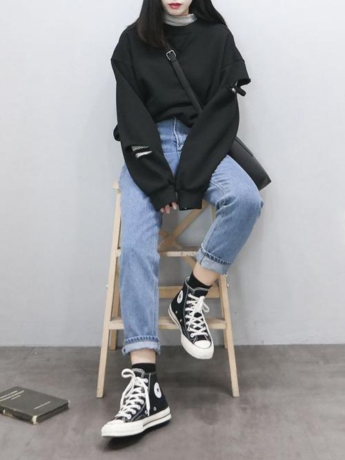 korean style korean style win asian fashion