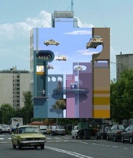 BEAUTIFUL MURALS BY  http://bit.ly/10wxLGT