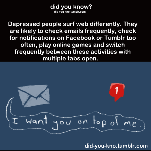 did-you-kno:  Source  eep
