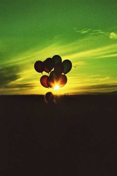lomographicsociety:  Lomography Camera of the Day - Pentax K1000 Get your cameras online!