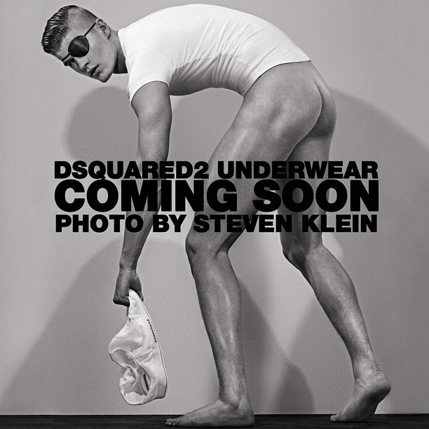10 press releases (& counting) today about underwares. #WhoIsComplaining?