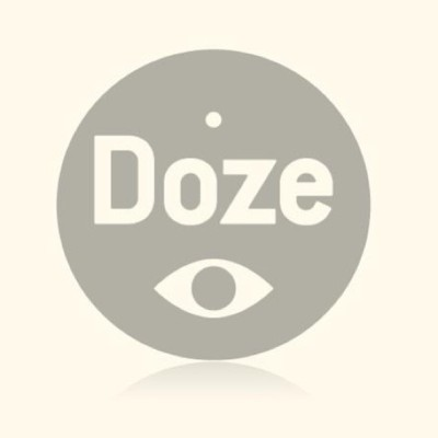 #doze #secretlab #logo #logodoze #vinyltoys #ubran vinyl #toys #photo #graphicdesign