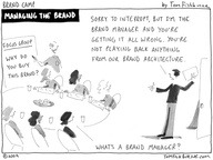 Tom Fishburne on Man http://bit.ly/Yb96Gn