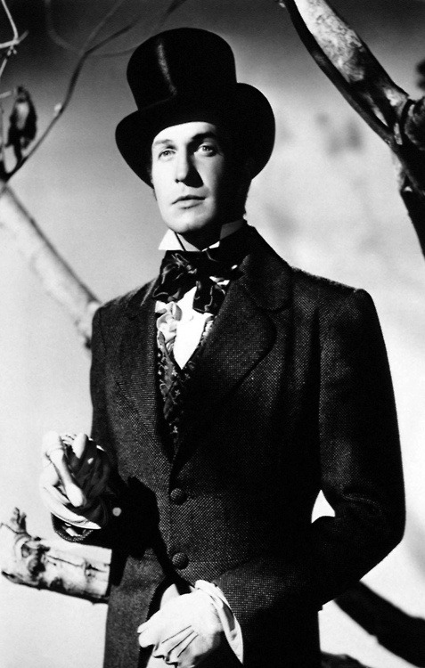 christinerod:  Vincent Price