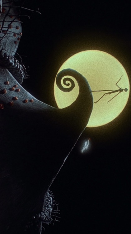 nightmare before christmas nightmare before xmas jack skellington jack skeleton jack skellington wallpaper Nightmare before Christmas wallpaper halloween wallpaper lockscreens nbc lockscreens jack and sally Tim Burton halloween lockscreens jack lockscreens Jack wallpaper Tim Burton wallpaper tim Burton background background halloween costumes
