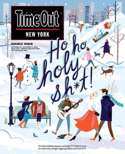 ho-ho-holy-sht-newest-cover-timeoutnewyork