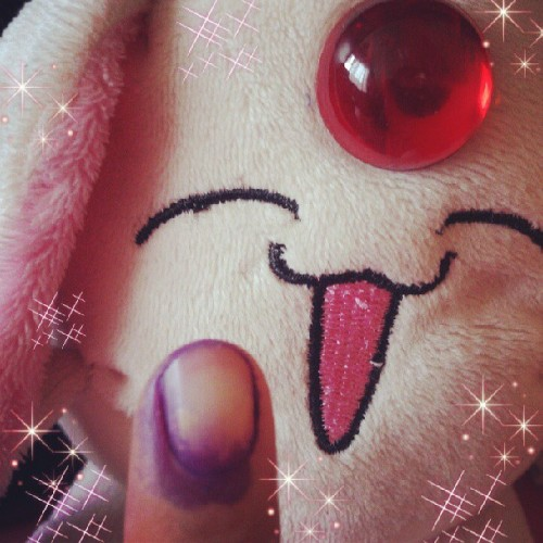 I voted. Have you voted already?:3 2013