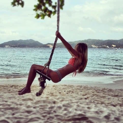 mermaids-loving-summer:  ☼ active summer blog xo ☼