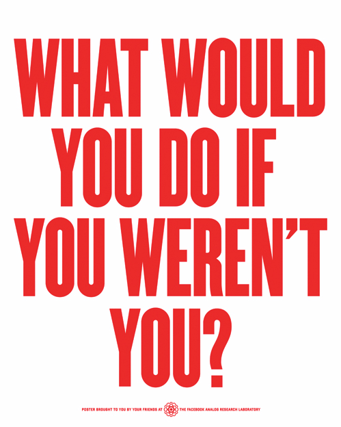 zeroing:  What would you do