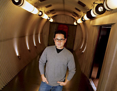 scifiction:  This just in it looks like J.J. Abrams has agreed to direct Star Wars Episode 7.  J.J. Abrams is most notably know for his recent reboot of the Star Trek franchise.  With an 2015 scheduled release the search had included such notable directors  as Stephen Spielberg, Jon Favreau, Guillermo Del Toro, and a ton more.  J.J recently just finished filming his sequel to the (2009) Star Trek entitled  Star Trek: Into Darkness.   I personally don't know exactly what to think about all this. I however very much enjoyed the reboot of the Trek universe. Perhaps with some lens flare and a good script he could do just as good a job as he did with Star Trek. Only time will tell.   ~The Captain OC