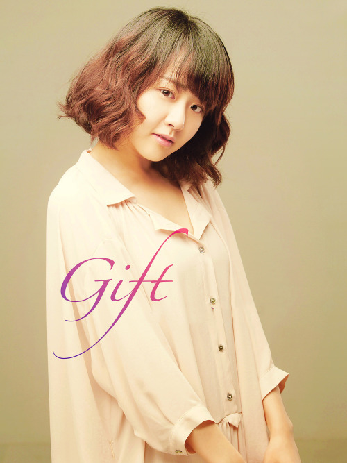 Happy Birthday Moon Geun Young!!!