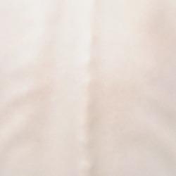 MY EDIT skin pale blog pale skin pale photo pale edit rosy pale