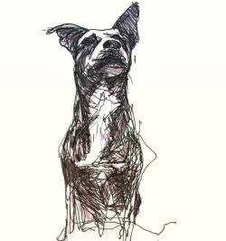 Free dog drawing! Tag #drawthis @zoooooooooom to enter the contest. I'll draw ONE photo this November. Submit as m…… https://t.co/QcNYVirZvc