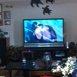 Love this movie!! 😁😄 #mulan