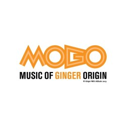 Are you an aspiring #ginger #musician or #redhead #singer ? Share your #youtube #soundcloud #mixcloud #itunes recordings and we will help. 2013 is the year of Music Of Ginger Origin #mogo #ranga #tumblr #twitter #facebook #kik #music #artist #gingerlove