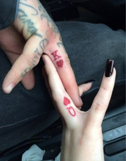 love photography couple hipster vintage indie Grunge tattoos nails