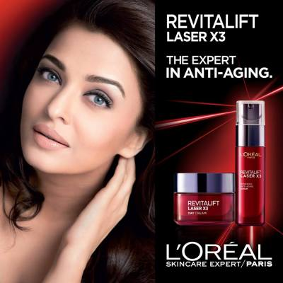 aishwaryasendorsement: