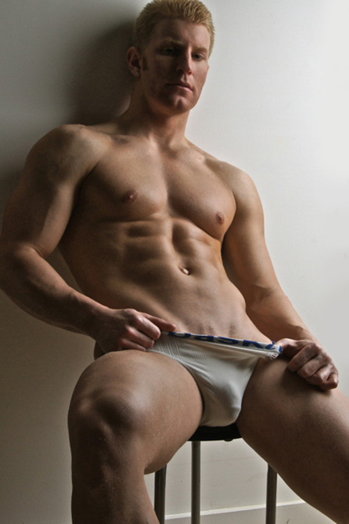 tumblr mn6rrivuI31qgucp7o1 500 Nick DiCristina 3 by KJ Heath RED MEAT | FACEBOOK | TWITTERAdam...