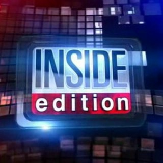 I am watching Inside Edition                                      Check-in to               Inside Edition on GetGlue.com