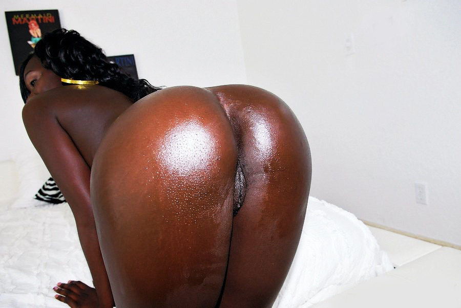 Free extreme asses video clips porn free ebony sluts  young tiny porn movies free videos big black tits