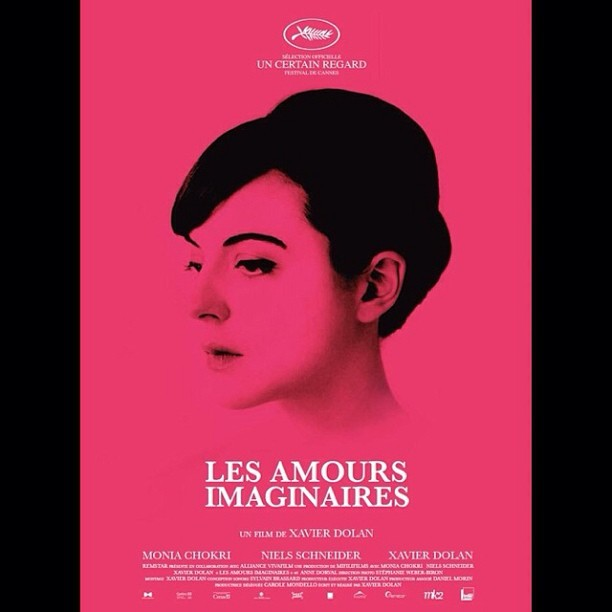 """Light up, smoke up, shut the fuck up"" #NW 'Les Amour Imaginaires' before bed . Goodnight ."