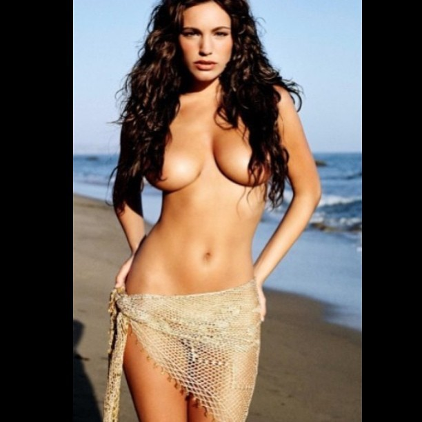 My #thinspiration #kellybrook #curves